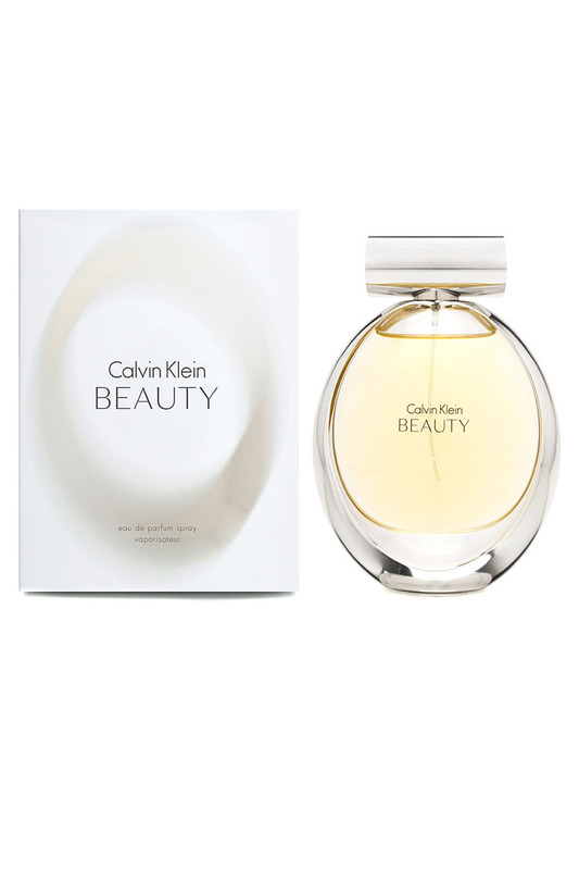 Calvin Klein Beauty EDP, 50 мл Calvin Klein Calvin Klein Beauty EDP, 50 мл calvin klein beauty sheer