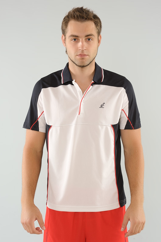 Popular European Mens ShirtsBuy Cheap European Mens
