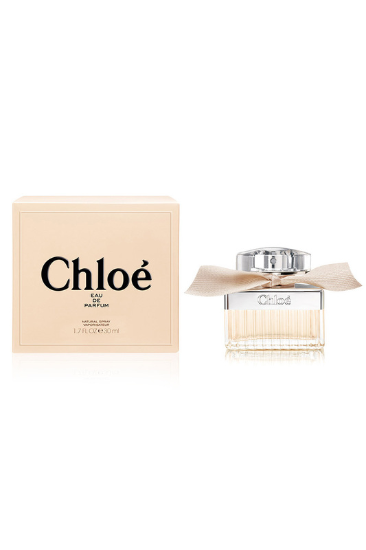 Chloe Signature EDP, 30 мл Chloe Chloe Signature EDP, 30 мл love in paris edp 30 мл nina ricci love in paris edp 30 мл