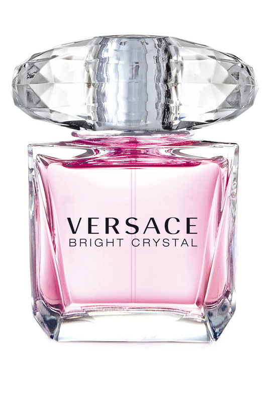 Bright Crystal EDT, 30 мл Versace 510028
