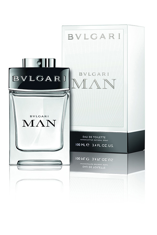 Bvlgari Man EDT, 60 мл Bvlgari Bvlgari Man EDT, 60 мл magic woman edt 30 мл bruno banani magic woman edt 30 мл