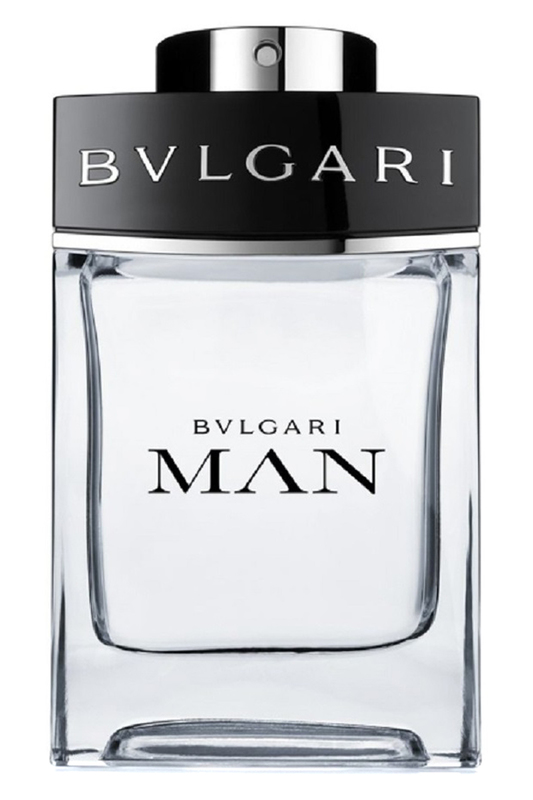 Bvlgari Man EDT, 100 мл Bvlgari Bvlgari Man EDT, 100 мл rlc 055 replacement bulb lamp with housing for viewsonic pjd5122 pjd5152 pjd5352 business projectors