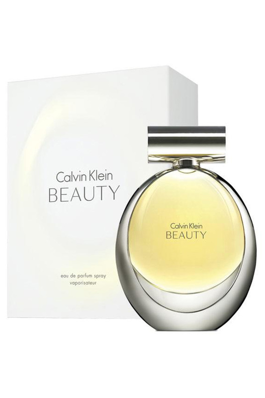 Calvin Klein Beauty EDP, 30 мл Calvin Klein Calvin Klein Beauty EDP, 30 мл calvin klein beauty sheer