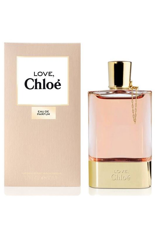 Love EDP, 30 мл спрей Chloe Love EDP, 30 мл спрей love in paris edp 30 мл nina ricci love in paris edp 30 мл