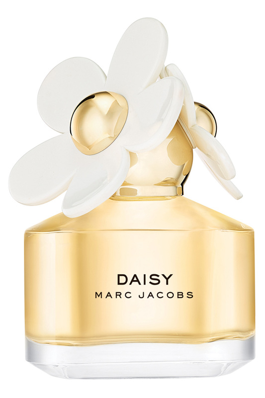 Marc Jacobs Daisy EDT, 50 мл Marc Jacobs Marc Jacobs Daisy EDT, 50 мл туфли marc by marc jacobs