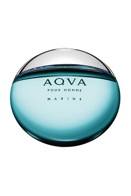Aqva Ph Marine EDT, 50 мл Bvlgari Aqva Ph Marine EDT, 50 мл bvlgari bvlgari бальзам после бритья aqva pour homme atlantiqve 100 мл
