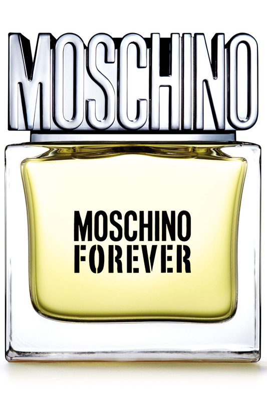 Moschino Forever EDT, 50 мл 6K08