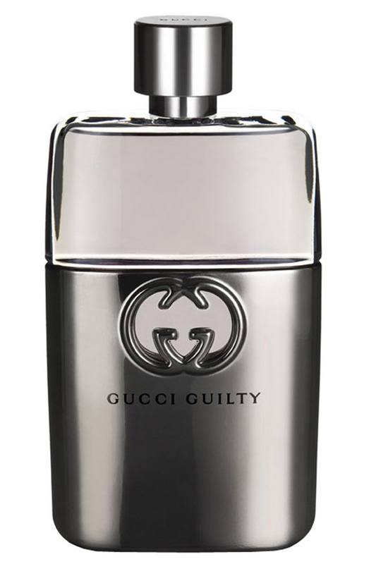 Guilty pour homme 90 мл Gucci Guilty pour homme 90 мл платье s