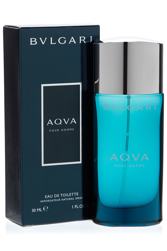 Bvlgari Aqua Homme EDT, 30 мл Bvlgari Bvlgari Aqua Homme EDT, 30 мл in2ition homme 80 мл afnan in2ition homme 80 мл