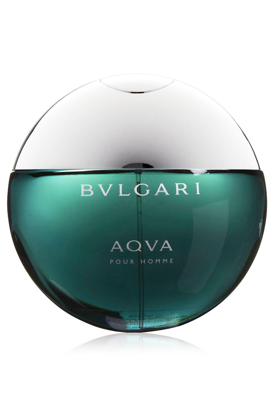 Bvlgari Aqua Homme EDT, 50 мл Bvlgari Bvlgari Aqua Homme EDT, 50 мл padieoe fashion luxury designer brand men bag genuine leather handbag business male shoulder messenger bags