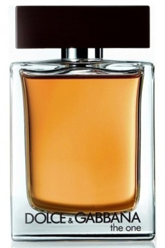The One For Men EDT, 30 мл Dolce&Gabbana 0737052036625