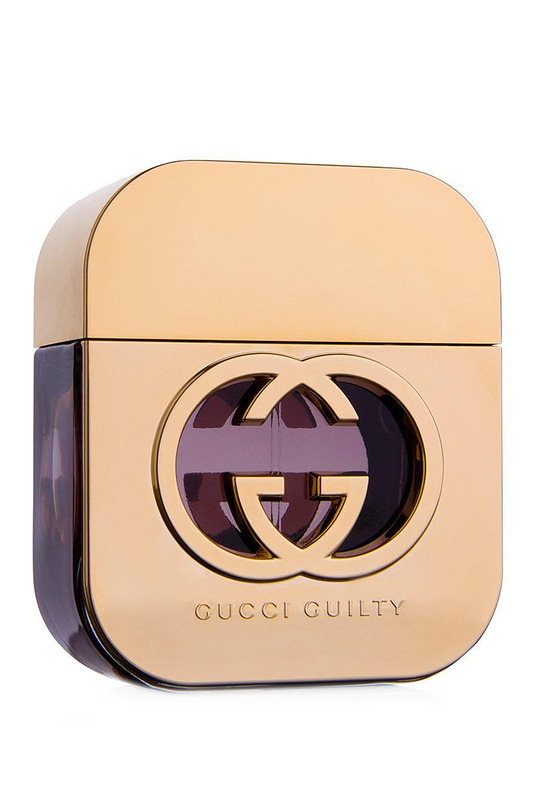 Gucci Guilty EDT, 30 мл Gucci Gucci Guilty EDT, 30 мл рюкзак milana рюкзак