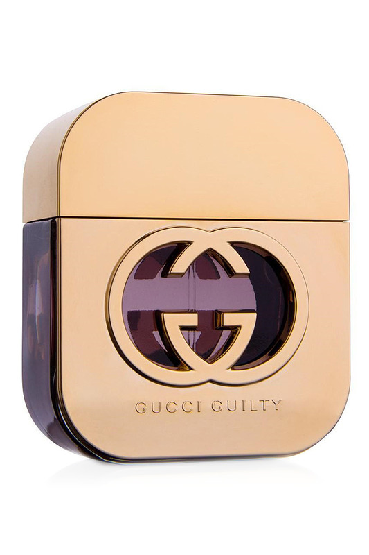 Gucci Guilty EDT, 50 мл Gucci Gucci Guilty EDT, 50 мл by gucci homme edt 50 мл gucci by gucci homme edt 50 мл