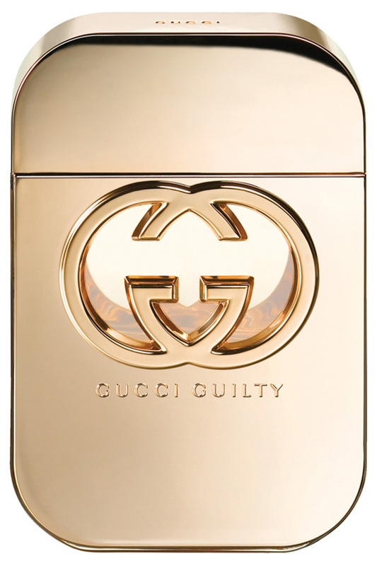Gucci Guilty EDT, 75 мл Gucci Gucci Guilty EDT, 75 мл by gucci homme edt 50 мл gucci by gucci homme edt 50 мл