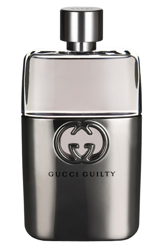 Guilty Pour Homme EDT, 50 мл Gucci Guilty Pour Homme EDT, 50 мл hunting picatinny rail 4 25 inch handguard rail cqb tactical rail systems for aeg m4 m16