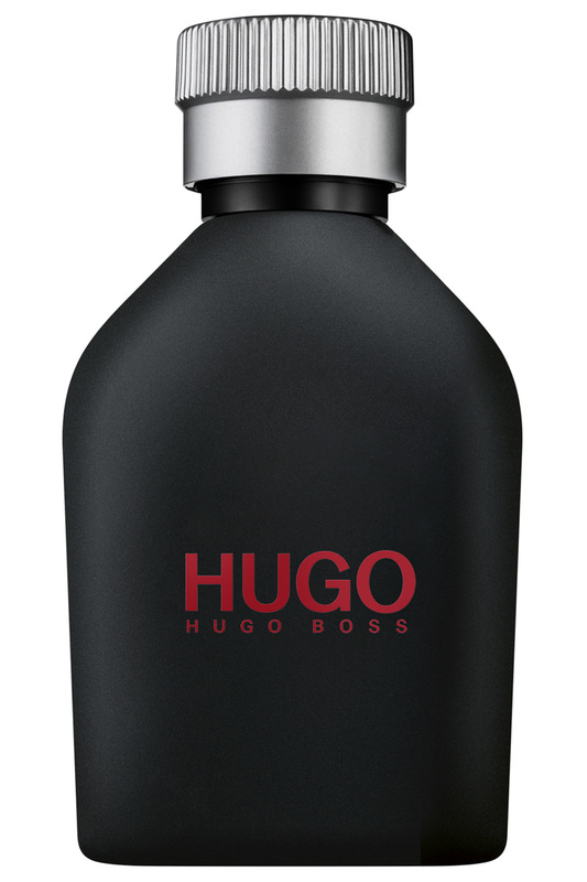 Just Different EDT, 40 мл Hugo Boss