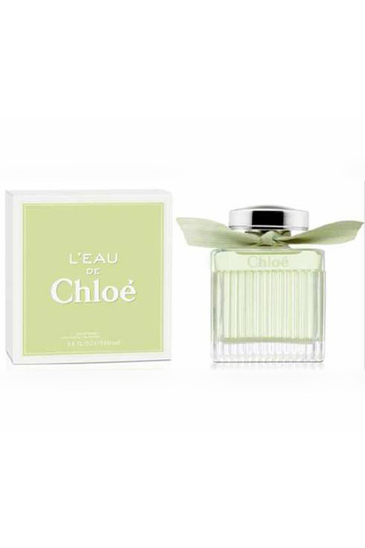 L`eau De Chloe EDT, 50 мл Chloe L`eau De Chloe EDT, 50 мл l air du temps edt 50 мл nina ricci l air du temps edt 50 мл
