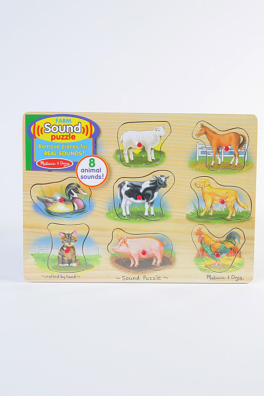 ���� �� ������ ����� - Melissa &amp; Doug �������:  268   ������:  ������, ������������ ������, ���  ��������:  ����� �� ��� ���� ���������� ����� ��������� �������� � ���� �� 8 ��������� ��������� ����, ����������� ������ ���� ��� ����� ������������������������������! ����� ������ ������!   ������ �������:  ���  ������ ������������:  ����� ����� ��������������.<br><br>����: ����������<br>�����:  <br>���: �������<br>min_basket_amount:  <br>topseller: false<br>category_url: detskie-tovary/pazly<br>category_str_var: detskie-tovary-pazly<br>brand_id: 20657<br>campaign_id: 97322