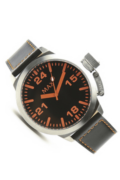 часы MAX XL Watches