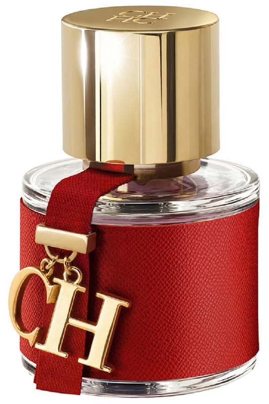 CH EDT, 30 мл Carolina Herrera CH EDT, 30 мл 212 vip men edt 100 мл carolina herrera 212 vip men edt 100 мл