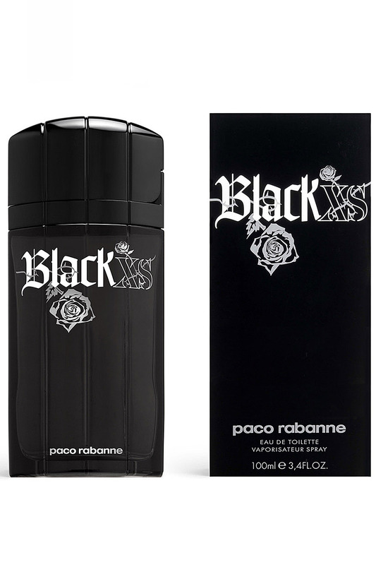 Black XS EDT, 100 мл Paco Rabanne Black XS EDT, 100 мл jds6600 dual channel function arbitrary waveform signal generator 8m 25m 40m pulse signal source frequency meter