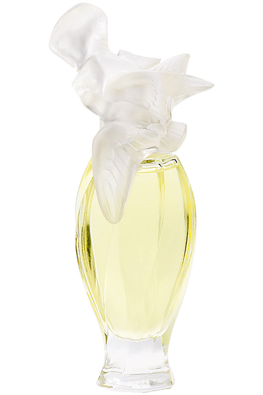 L`air Du Temps EDT, 30 мл Nina Ricci L`air Du Temps EDT, 30 мл цены онлайн