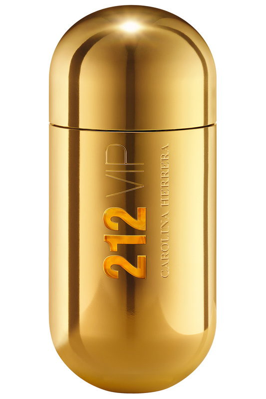 212 VIP EDP, 50 мл Carolina Herrera 212 VIP EDP, 50 мл 212 vip men edt 100 мл carolina herrera 212 vip men edt 100 мл