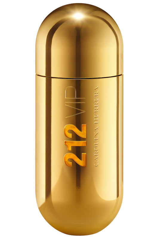 212 VIP EDP, 80 мл Carolina Herrera 212 VIP EDP, 80 мл 212 vip men edt 100 мл carolina herrera 212 vip men edt 100 мл
