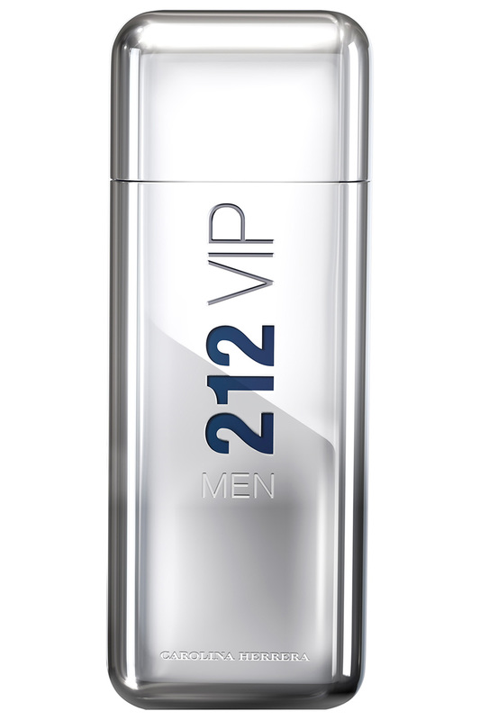 212 Vip Men EDT, 100 мл Carolina Herrera 212 Vip Men EDT, 100 мл 212 vip edp 80 мл carolina herrera 212 vip edp 80 мл