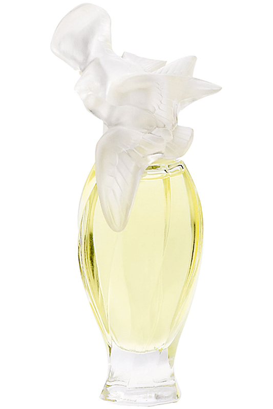 L`air Du Temps EDT, 50 мл Nina Ricci L`air Du Temps EDT, 50 мл bag donatella pompei bag page 3