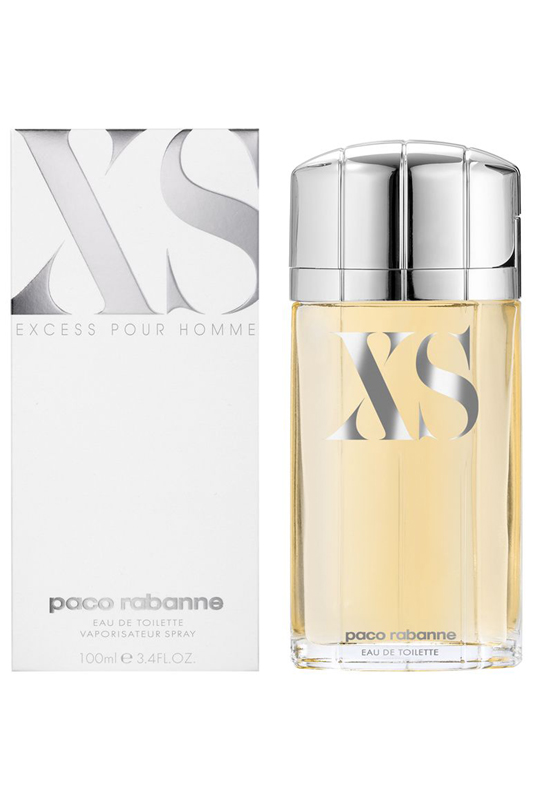 Xs Pour Homme EDT, 100 мл Paco Rabanne Xs Pour Homme EDT, 100 мл брюки maison martin margiela брюки
