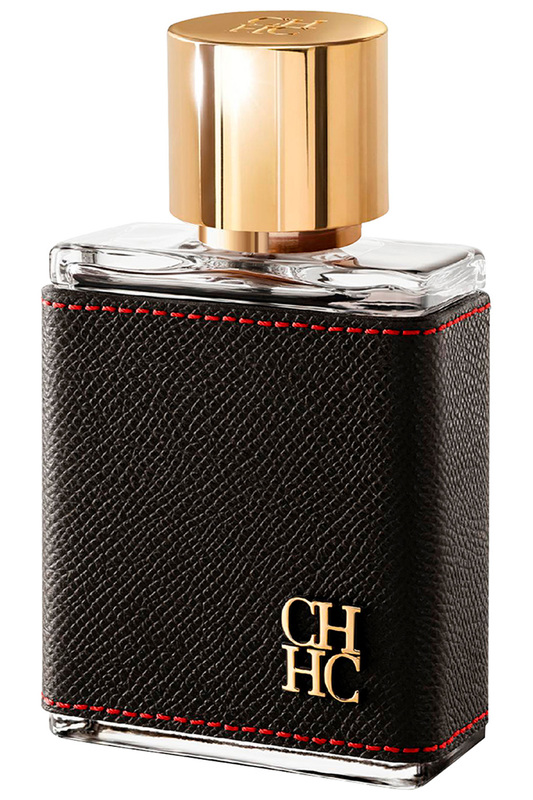 Carolina Herrera Ch Men EDT, 50 мл  цены