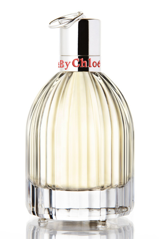 see by chloe edp, 30 мл KupiVip 2700.000