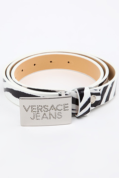 ремень Versace Jeans Collection