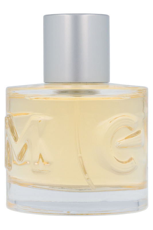 Mexx Woman EDT 60 мл Mexx Mexx Woman EDT 60 мл made for woman edt 40 мл bruno banani made for woman edt 40 мл page 7