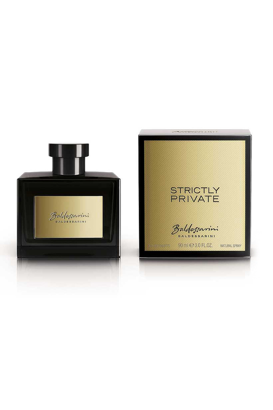 цена на Strictly Private EDT, 50 мл Baldessarini Strictly Private EDT, 50 мл
