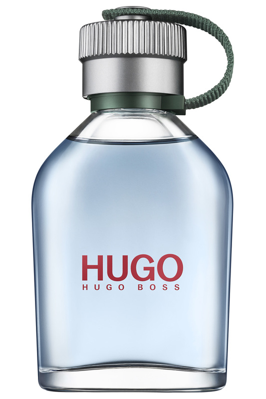 Hugo Boss Boss EDT, 75 мл Hugo Boss Hugo Boss Boss EDT, 75 мл бутылочки hugo boss