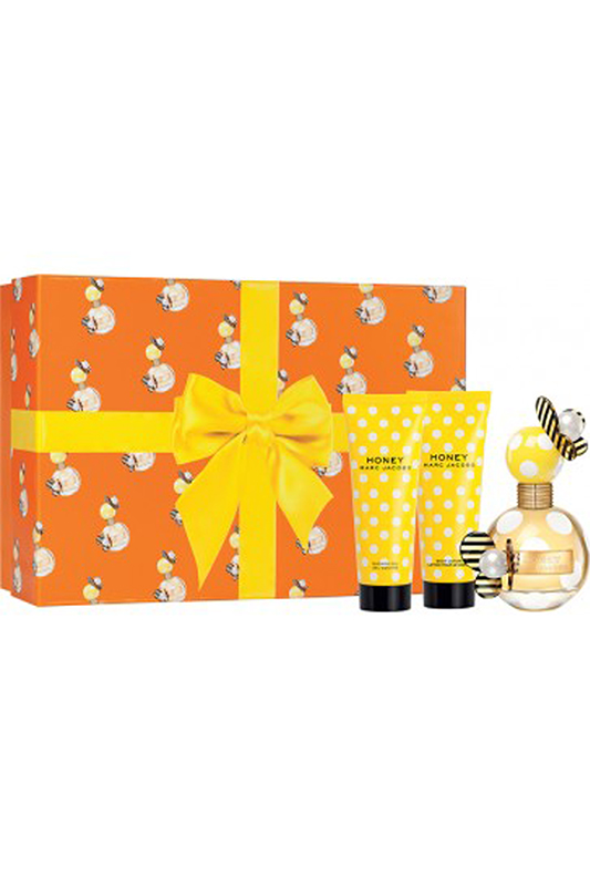 marc jacobs honey набор edp KupiVip 3400.000