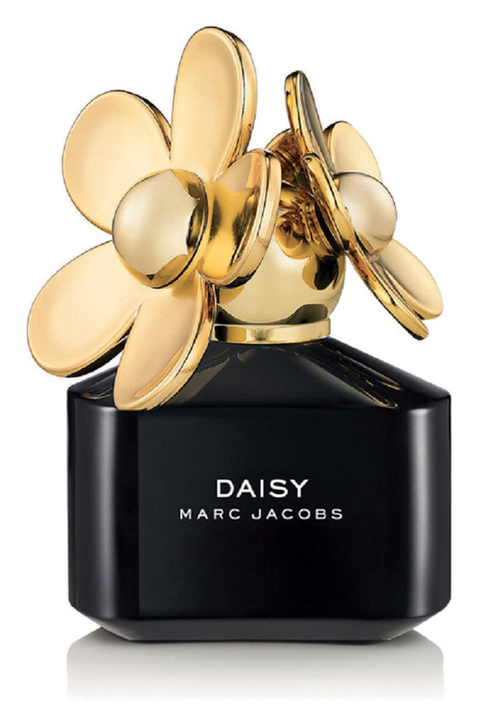 Marc jacobs daisy edp, 50 мл Marc Jacobs Marc jacobs daisy edp, 50 мл daisy dream 50 мл marc jacobs daisy dream 50 мл page 5