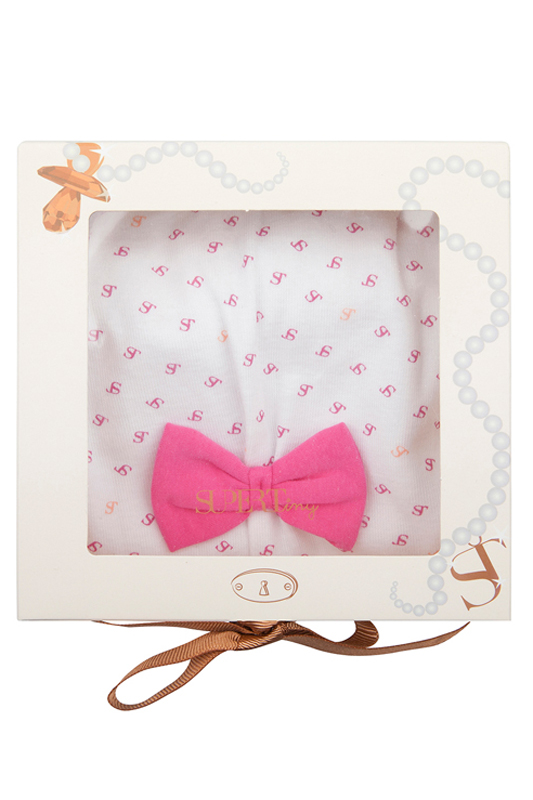 Комплект для новорожденных SUPERTRASHКомплект для новорожденных<br><br>Размер INT: 1-2MЕС<br>Размер RU: 50-56<br>brand_id: 34039<br>category_str_var: Tovary-dlja-novorozhdennykh-komplekty<br>category_url: Tovary-dlja-novorozhdennykh/komplekty<br>is_new: 0<br>param_1: None<br>param_2: None<br>season_autumn: 1<br>season_spring: 1<br>season_summer: 1<br>season_winter: 1<br>Возраст: Для малышей<br>Пол: Женский<br>Стиль: None<br>Тэг: None<br>Цвет: Белый<br>custom_param_1: None<br>custom_param_2: None