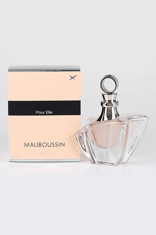 Pour elle edp 50 мл new Mauboussin Pour elle edp 50 мл new sea&sun in cadaques 50 мл salvador dali sea&sun in cadaques 50 мл page 5