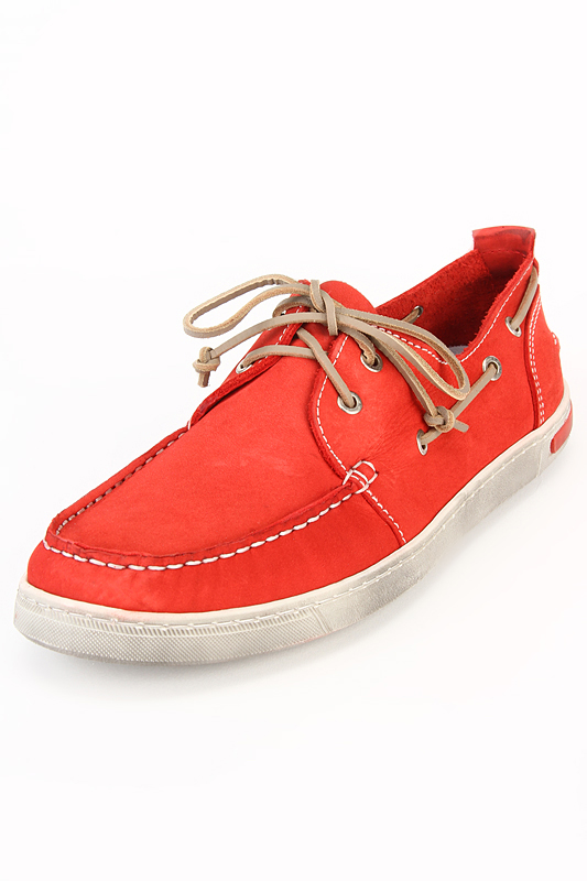 �������� PROVOCANTE 3856 NL RED
