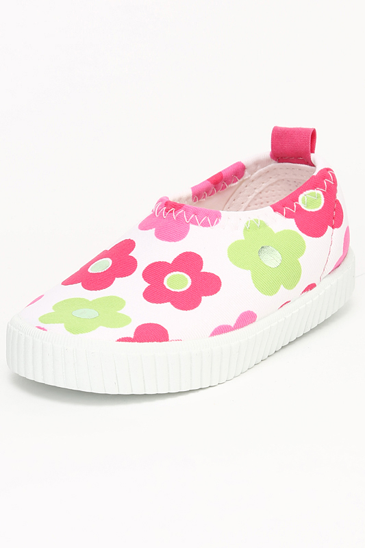 Archimede ������� ����� A404442 SS14