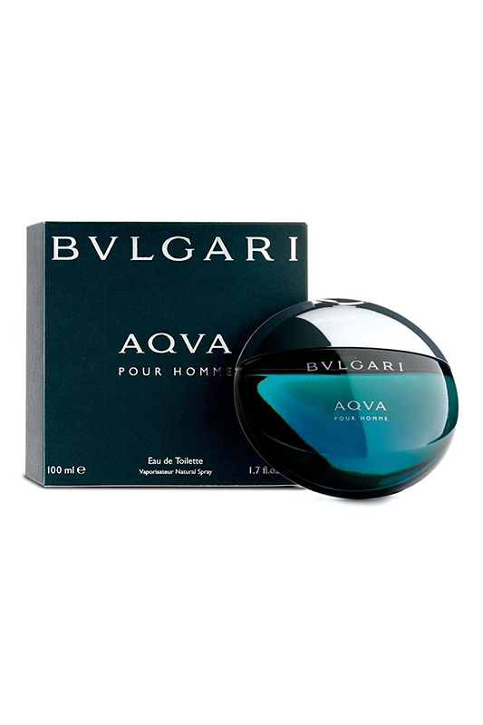 Bvlgari Aqua Homme EDT, 100 мл Bvlgari Bvlgari Aqua Homme EDT, 100 мл in2ition homme 80 мл afnan in2ition homme 80 мл