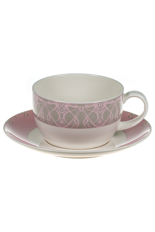 Набор из 2-х чайных пар Royal PorcelainНабор из 2-х чайных пар<br><br>brand_id: 41286<br>category_str_var: Dlja-doma-posuda-dlja-doma-kruzhki<br>category_url: Dlja-doma/posuda-dlja-doma/kruzhki<br>is_new: 0<br>param_1: None<br>param_2: None<br>season_autumn: 1<br>season_spring: 1<br>season_summer: 1<br>season_winter: 1<br>Возраст: Взрослый<br>Пол: Унисекс<br>Стиль: None<br>Тэг: None<br>Цвет: Белый<br>custom_param_1: None<br>custom_param_2: None