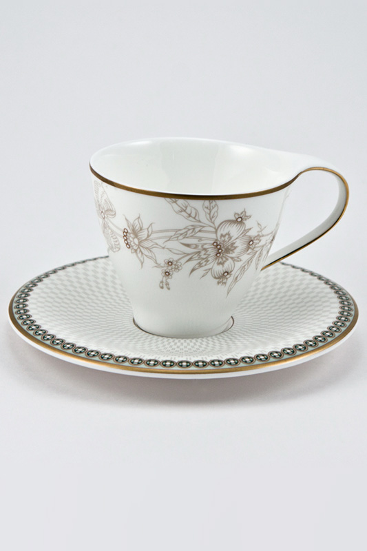 Кофейная пара 6 шт. Royal PorcelainКофейная пара 6 шт.<br><br>brand_id: 41286<br>category_str_var: Dlja-doma-posuda-dlja-doma-kruzhki<br>category_url: Dlja-doma/posuda-dlja-doma/kruzhki<br>is_new: 0<br>param_1: 0<br>param_2: None<br>season_autumn: 1<br>season_spring: 1<br>season_summer: 1<br>season_winter: 1<br>Возраст: Взрослый<br>Пол: Унисекс<br>Стиль: None<br>Тэг: None<br>Цвет: Зеленый<br>custom_param_1: None<br>custom_param_2: None<br>Школьная форма: None