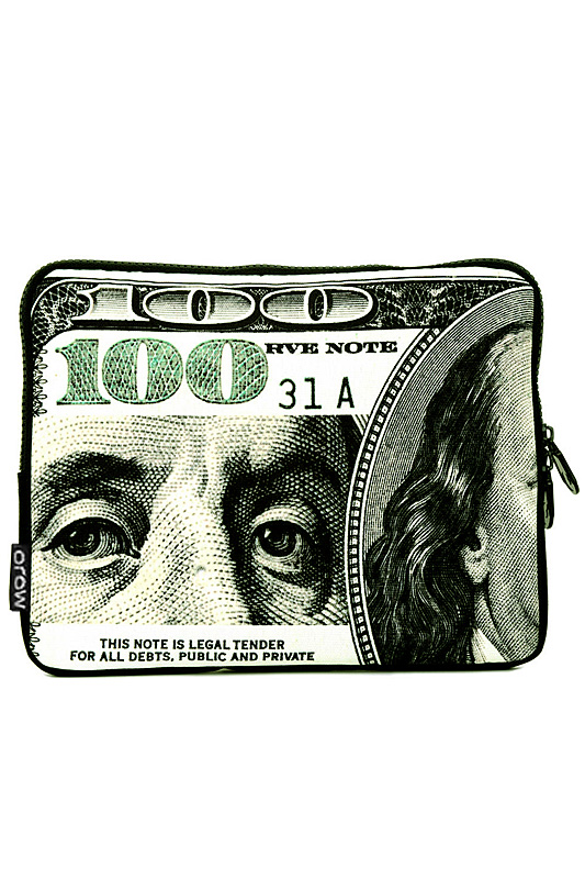 Чехол для iPad MOJO PAX Чехол для iPad ipad case billionaire ipad case