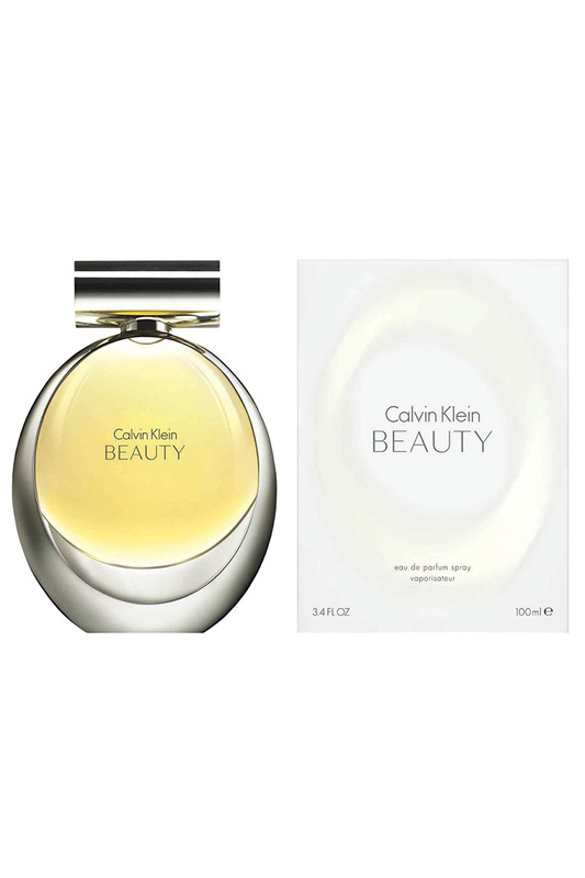 Calvin Klein Beauty EDP,100 мл Calvin Klein Calvin Klein Beauty EDP,100 мл calvin klein beauty sheer