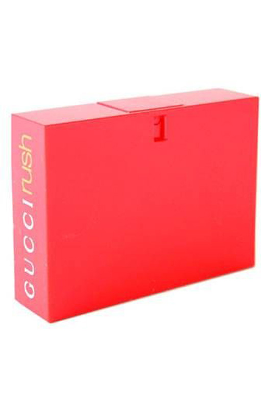 Gucci Rush EDT, 50 мл Gucci Gucci Rush EDT, 50 мл 6pcs preformance robot parts dust hepa filter