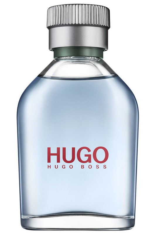 Hugo Boss EDT, 40 мл Hugo Boss Hugo Boss EDT, 40 мл ремешок для соски hugo boss